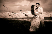 Wedding and Engagement Professional Photography Studio